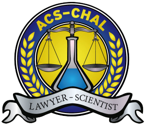 https://stevenwrightlaw.com/wp-content/uploads/2017/07/ACS-CHAL-Lawyer-Scientist-300x263-removebg-preview.png
