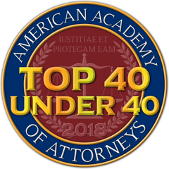 https://stevenwrightlaw.com/wp-content/uploads/2017/07/American-Academy-of-Attorneys-Top-40-Coin.png