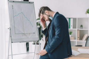 Does Business Interruption Insurance Cover COVID-19 Losses?
